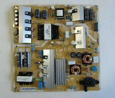 New listing Samsung Un55Ju670 Un55Ju650 Un50Ku630 Power Board Bn44-00807A