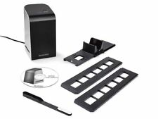 Negativ-digitalisierer SND 3600 D2 Silvercrest Dia- negativ Scanner