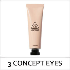 [3 Concept Eyes] 3Ce Back To Baby Glow Beam 30ml Pink / Korea Cosmetic / (3Vm1)