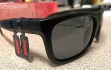 Rapala Sunglasses VisionGear Polarised UV RVG-300A