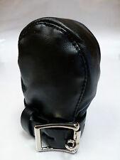 Fetish Bondage Male Chastity Belt Chastity Device  Posing Pouch smgh128