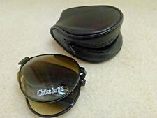 Coca Cola RARE Folding Sunglasses w/case - Coke is it! Not seen these before!