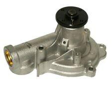 Gates 42166 New Water Pump