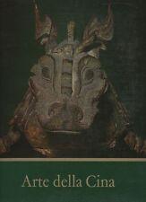 LION-GOLDSCHMIDT Daisy, Arte della Cina. Bronzi, giada, sculture, ceramiche