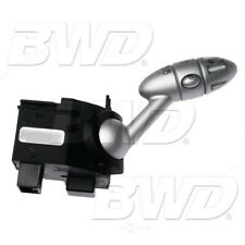 Combination Switch BWD S14843 fits 02-08 Mini Cooper