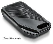 Plantronics 204500-01 Charge Case And Stand ( Black ) For Voyager 5200 Headset