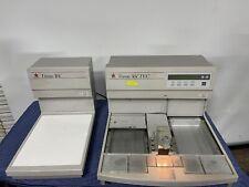 Sakura Tissue Tek Tec 5 Embedding Tec 5 Em A 1 Amp Cryo Tec 5 Cm A 1 Modules