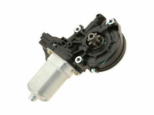 Rear Left Window Motor For 2007 Lexus GS350 C776MC