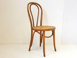 Chaise thonet | eBay