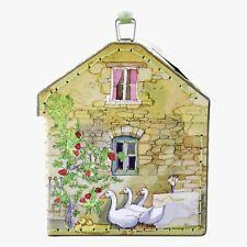Emma Bridgewater Tea shop Set Picnic 19 Piece Melamine Pink Heart House Gift