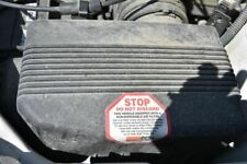 Air Cleaner Assembly Fits 03-04 06-08 PILOT 219367