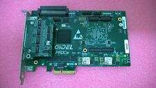 GIDEL PROCe60 ALTERA Stratix II 60 Rev 04 w/ Daughter Board PROCe_DB 1053337110