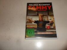 DVD  Tammy - Voll abgefahren