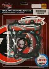 Tusk Top End Head Gasket Kit SUZUKI RMZ250 2007–2009