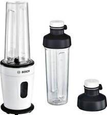 Batidora de vaso Bosch Mmbm401w