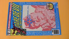 Daredevil #167 (Marvel, November 1980) Frank Miller VF/NM 9.0