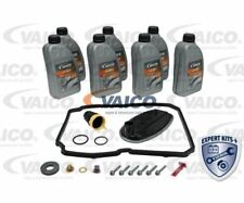 VAICO V30-2254 Teilesatz, Ölwechsel-Automatikgetriebe EXPERT KITS +   für