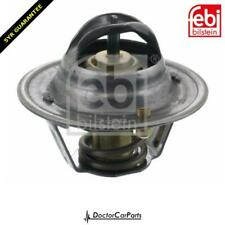 Thermostat FOR FORD ESCORT VII 95->00 1.4 Petrol AAL ABL AFL ALL ANL AVL GAL
