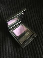 ** SISLEY ** Phyto-ombre Éclat -ultra violet  Eye Shadow