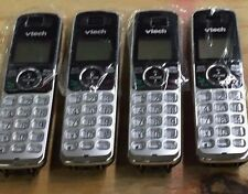 "VTech CS6429 DECT 6.0 Replacement Cordless Phone ""1"" HANDSET without Battery"