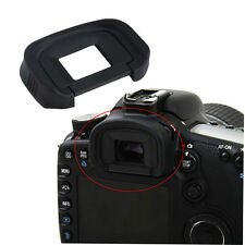 Viewfinder Eyepiece Rubber Eyecup EG For Canon EOS 1DS Mark III 5D 6D 7D FL