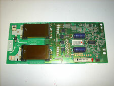 Inverter Board KLS-WW32TKH12 Rev:1.1 / LCD TV Universum Model:FT-LCD 81081 DVB-T