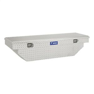 UWS TBS-63-A Single Lid Series Tool Box
