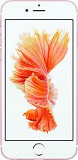 Apple iPhone 6s PLUS 128GB Rosegold