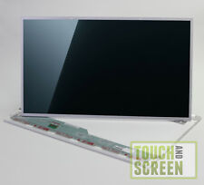 N173FGE-E23 B173RTN01.1 .3 .4 LP173WD1 (TP)(E1) LED Display glossy 30 Pin eDP