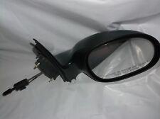 Chrysler PT Cruiser OEM Passenger Mirror Right Hand Mirror 4724654AD