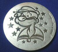 Very Rare 2012 Ganesh India Hindu Buddhist 1 troy oz 999 Fine Silver Round 115