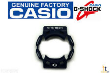 CASIO G-9100-2V Original G-Shock Dark Blue BEZEL Case Shell