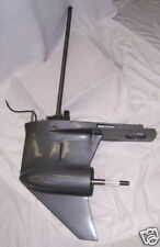 135-200HP Mariner 1992-99 2.5L Outboard CXL Gearcase