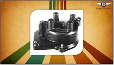 JP971 Distributor Cap for Honda Civic ED, EE & EG