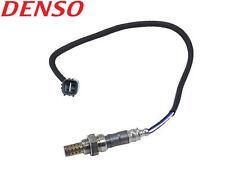 Oxygen Sensor Denso 2344626 Fits: Lexus GS300 IS300 Toyota Camry Solara Supra