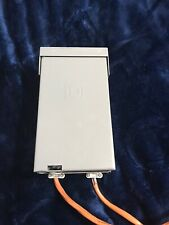 Preowned Home line Hom2-4L50R 50Amp With Breaker