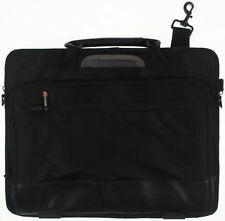 """16"""" Laptop Shoulder/Messenger Bag"""