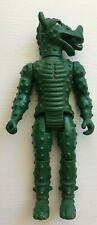 Dragon Riders of the Styx vintage action figure: Dragon Man, DFC 1983 loose MOTU