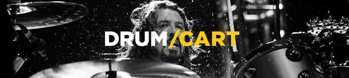 drumcart