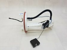 MERCEDES BENZ C250 W204 11-15 2.1 CDI FUEL LEVEL SENDER TANK A2044700694