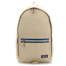 Patagonia - Arbor Day Pack Backpack 20L - El Cap Khaki
