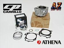 06-09 ATHENA YZ450F YZ 450F 98mm 478cc CP Piston Big Bore Cylinder Top End Kit