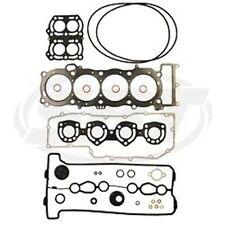 Yamaha Complete Gasket Kit-WaveRunner FX Cruiser HO/AR230 HO/SX230/FX 3Pass SBT