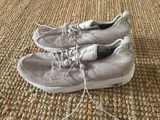 Puma Trinomic suede grey sneakers Size US 10 / AU 9/ EU 43