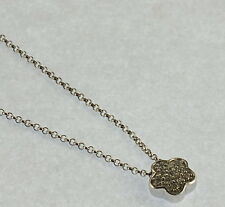 Esprit Damen Halskette ESNL92156A420