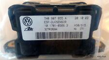 ATE ESP-Duo Sensor / Kombi-Sensor fuer Beschleunigung und Drehrate ESP