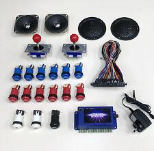 Arcade Blaster Essentials Package