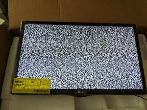LG 22LJ4540 22 inch Full HD 1080p LED TV