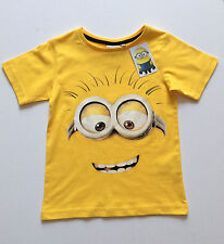 Primark Girls' T-Shirts 2-16 Years