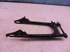 1982 yamaha rx50 Y591~ swing arm w brake stay mount bolt